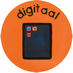 digitaal150