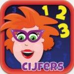 cijfers-en-getallen-leren-en-tellen-juf-jannie