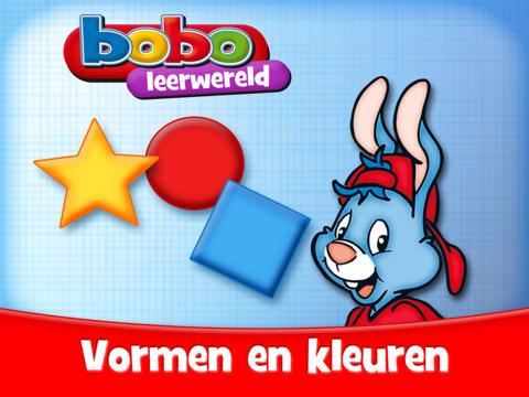 Top 10 betaalde kleuter apps ipad - Leer wereld ...