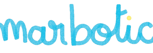 Marbotic-logo-detoure-616x213