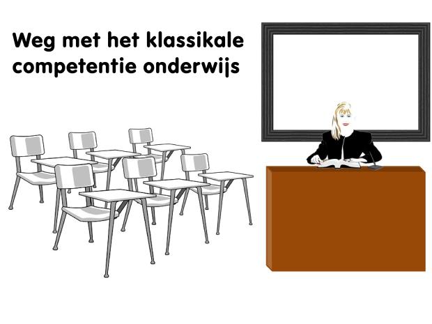 teacher-492674_960_720